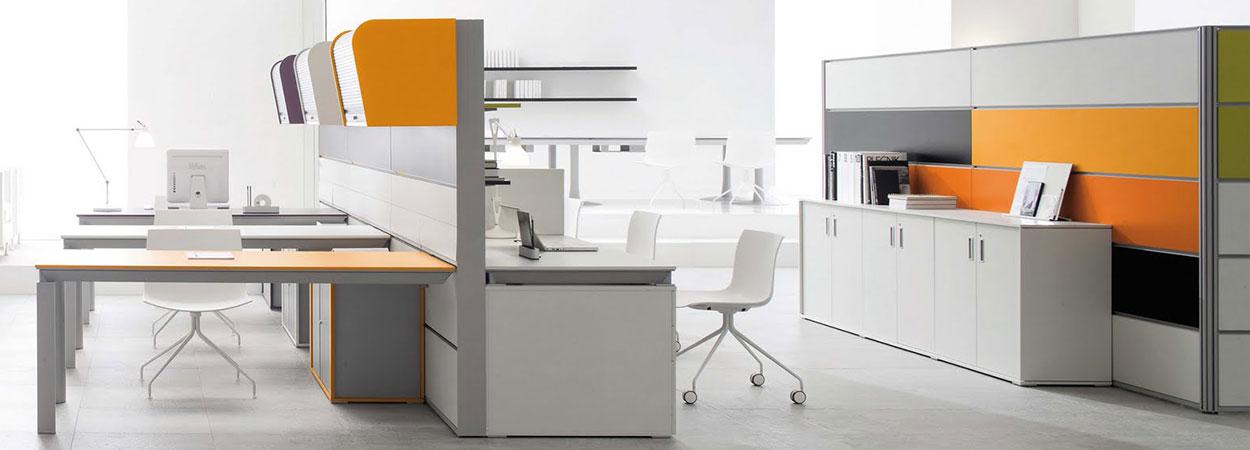 mobilier-bureau3